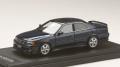 予約品 2018年2月以降 ミニカー MARK43 レジンモデル 1/43 PM4382BL トヨタ チェイサー ツアラー V ダークブルーマイカ 4981932047850