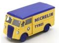 予約品 8月頃 ミニカー SPARK(スパーク) レジンモデル 1/43 S6001 モーリス Morris PV 1948 Michelin 9580006960016