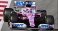 予約品 10月頃 ミニカー SPARK(スパーク) レジンモデル 1/43 S6465 BWT Racing Point RP20 No.18 BWT Racing Point F1 Team Barcelona Test 2020 Lance Stroll 9580006964656