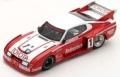 予約品 6月頃 ミニカー SPARK(スパーク) レジンモデル 1/43 S7701 Toyota Celica LB Turbo GR5 No.1 DRM Hockenheim 1978 Rolf Stommelen 9580006977014