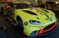 予約品 2021年2月頃 ミニカー SPARK(スパーク) レジンモデル 1/43 S7986 アストンマーチン Aston Martin Vantage AMR No.97 Aston Martin Racing  優勝 LMGTE Pro class 24H Le Mans 2020 A. Lynn  M. Martin  H. Tincknell 9580006979865