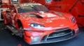 予約品 2021年3月頃 ミニカー SPARK(スパーク) レジンモデル 1/43 S7994 アストンマーチン Aston Martin Vantage AMR No.90 TF Sport  優勝 LMGTE Am class 24H Le Mans 2020 J. Adam  C. Eastwood  S. Yoluc 9580006979940
