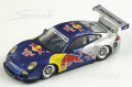 ミニカー SPARK(スパーク) レジンモデル 1/43 SA002 ポルシェ 997 GT3 CUP 2010年 カレラカップ・アジア 2位 #38  限定750台