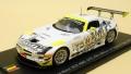 ミニカー スパーク SPARK 1/43 SB039 メルセデスベンツ SLS AMG GT3 No. 84 優勝 24時間 Spa 2013 750個限定