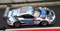 予約品 2021年4月頃 ミニカー SPARK(スパーク) レジンモデル 1/43 SB401 Porsche 911 GT3 R No.21 KCMG 24H Spa 2020 J. Burdon A. Imperatori E. Liberati 9580006724014