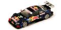 ミニカー スパーク SPARK 1/43 SG116 アウディ RS5 2013 DTM #11 M.エクストローム 500pcs