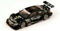 ミニカー スパーク SPARK 1/43 SG123 メルセデスベンツ AMG Cクーペ 2013 DTM #4 R.メルヒ 500pcs
