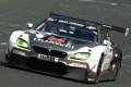 予約品 7月頃 ミニカー SPARK(スパーク)  レジンモデル 1/43 SG370 BMW M6 GT3 No.31 - Schubert Motorsport - 優勝 VLN 2016 Round 3 J. Muller - M. Wittmann - J. Krohn 9580006753700