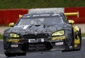 予約品 10月頃 ミニカー SPARK(スパーク) レジンモデル 1/43 SG372 BMW M6 GT3 No.36 Walkenhorst Motorsport 3位 VLN 2016 Round 3 限定300台 9580006753724