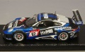 ミニカー SPARK(スパーク) レジンモデル 1/43 SG531 ポルシェ Porsche 911 GT3 Cup No.62 Muhlner Motorsport 優勝 SP 7 class 24H Nurburgring 2019 M.Thomas J. - S.von Gartzen - M.Kranz - M. Hoppe 9580006755315