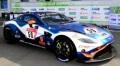 予約品 2021年6月頃 ミニカー SPARK(スパーク) レジンモデル 1/43 SG700 Aston Martin Vantage AMR GT4 No.59 Garage 59 24H Nurburgring 2020 A. West C. Goodwin D. Turner J. Adam 9580006757005