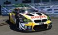 予約品 2022年1月頃 ミニカー SPARK(スパーク) レジンモデル 1/43 SG751 BMW M6 GT3 No.98 ROWE RACING 2位 24H Nurbu43 SG751 BMW M6 GT3 No.98 ROWE RACING 2位 24H Nurburgring 2021 C. De Phillippi M. Tomczyk S. van der Linde M. Wittmann 9580006757517