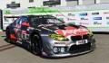 予約品 2022年6月頃 ミニカー SPARK(スパーク) レジンモデル 1/43 SG760 BMW M6 GT3 No.102 Walkenhorst Motorsport 24H Nurburgring 2021 J. Muller M. von Bohlen S-M. Trogen J-K. Giermaziak 9580006757609
