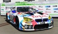 予約品 2022年4月頃 ミニカー SPARK(スパーク) レジンモデル 1/43 SG761 BMW M6 GT3 No.101 Walkenhorst Motorsport 24H Nurburgring 2021 C. Krognes D. Pittard B. Tuck 9580006757616