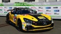 予約品 2022年4月頃 ミニカー SPARK(スパーク) レジンモデル 1/43 SG767 メルセデス Mercedes-AMG GT4 No.36 BLACK FALCON Team TEXTAR 優勝 SP 8T class 24H Nurburgring 2021 K. Mustafa Mehmet G. Piana M. Stursberg E. Yucesan 9580006757678