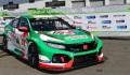 予約品 2022年1月頃 ミニカー SPARK(スパーク) レジンモデル 1/43 SG770 ホンダシビック Honda Civic TCR No.172 Castrol Honda Racing 24H Nurburgring 2021 D. Fugel T. Monteiro C. Totz N. Girolami 9580006757708