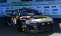 予約品 2022年4月頃 ミニカー SPARK(スパーク) レジンモデル 1/43 SG771 アウディ Audi R8 LMS GT4 No.53 GITI TIRE MOTORSPORT BY WS RACING 優勝 SP 8 class 24H Nurburgring 2021  C. Schreiner C. Martin P. Mann C. Nielsen 9580006757715