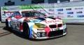 予約品 2022年4月頃 ミニカー SPARK(スパーク) レジンモデル 1/43 SG773 BMW M6 GT3 No.100 Walkenhorst Motorsport 24H Nurburgring 2021 H. Walkenhorst F. von Bohlen J. Breuer A. Ziegler 9580006757739