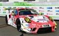 予約品 2022年4月頃 ミニカー SPARK(スパーク) レジンモデル 1/43 SG782 ポルシェ Porsche 911 GT3 R No.31 Frikadelli Racing Team 24H Nurburgring 2021 P. Pilet F. Makowiecki M. Martin D. Olsen 9580006757821