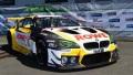 予約品 2022年4月頃 ミニカー SPARK(スパーク) レジンモデル 1/43 SG786 BMW M6 GT3 No.1 ROWE RACING Pole Position 24H Nurburgring 2021 N. Catsburg J. Edwards P. Eng N. Yelloly 9580006757869