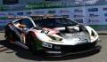 予約品 2022年6月頃 ミニカー SPARK(スパーク) レジンモデル 1/43 SG788 ランボルギーニ Lamborghini Huracan GT3 Evo No.63 Hankook FFF Racing Team 24H Nurburgring 2021 M. Mapelli F. Perera M. Bortolotti G. Altoe 9580006757883
