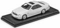 お取り寄せ予約品 2021年2月頃 ミニカー TOPMARQUES  レジンモデル 1/43 TOP43006C AMG メルセデス CL 600 7.0 ホワイト レザー調ベース&ケース付 4548565395293