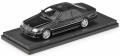 お取り寄せ予約品 2021年2月頃 ミニカー TOPMARQUES  レジンモデル 1/43 TOP43006D AMG メルセデス CL 600 7.0 ブラック レザー調ベース&ケース付 4548565395309