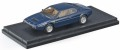 お取り寄せ予約品 8~9月頃 ミニカー TOPMARQUES  レジンモデル 1/43 TOP43016B フェラーリ 308 GT4 ブルー