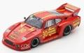 予約品 2021年1月頃 ミニカー SPARK(スパーク) レジンモデル 1/43 US100 ポルシェ Porsche 935 J No.30 Mid-Ohio 500 Miles 1980 J. Busby G. Moretti Limited 750 9580006791009
