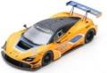 予約品 10月頃 ミニカー Sparky(SPARK MODEL) 1/64 Y175 マクラーレン McLaren 720S GT3 2019 9580006131751