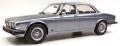 お取り寄せ予約品 2020年1月頃 ミニカー TOPMARQUES レジンモデル(開閉機構なし) 1/18 TOPLS025M ジャガー XJS 1982 ダークメタリックグレー