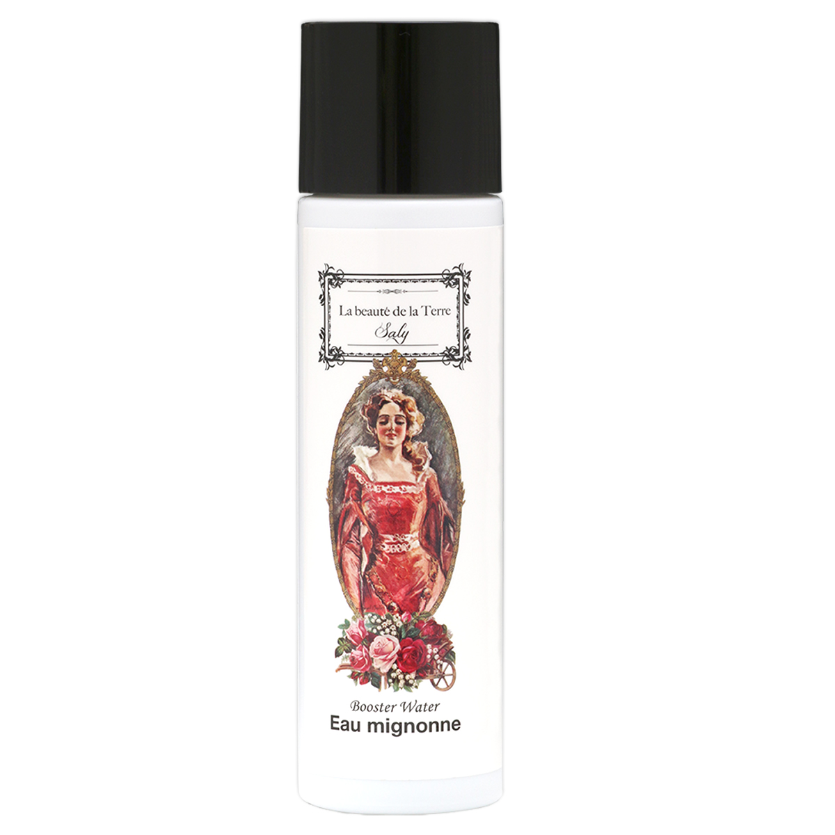 Saly Eau mignonne ブースターウォーター Booster Water