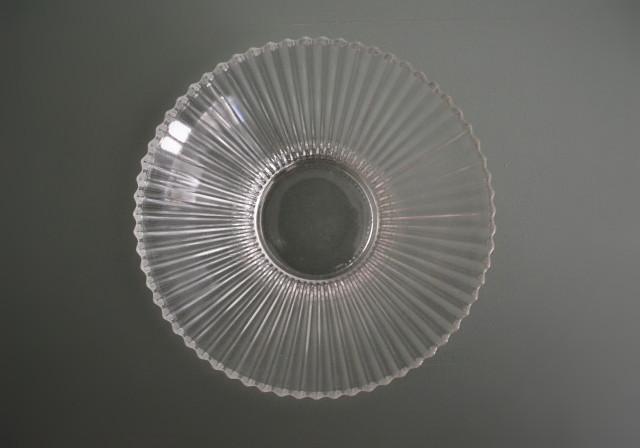 ガラスボウル ガラス鉢 一客