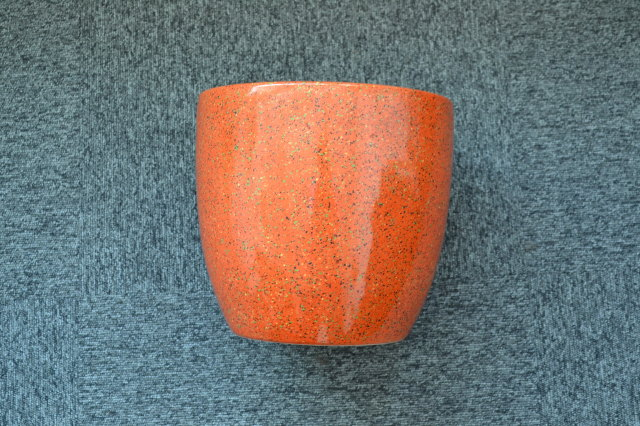 ノリタケ火鉢