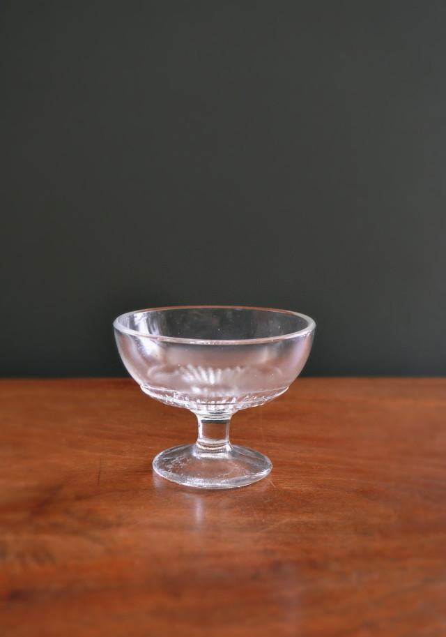 クリームカップ・氷コップ