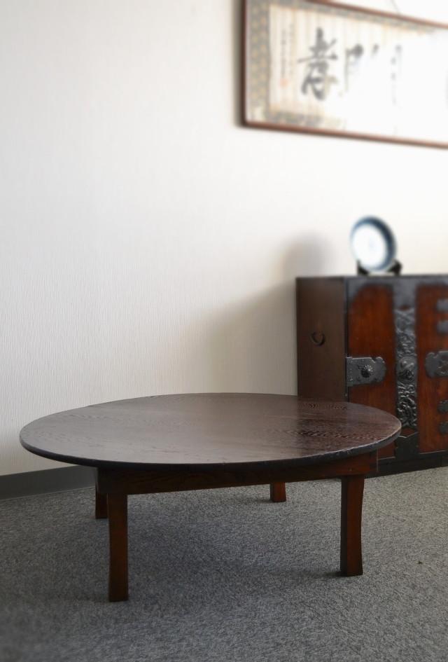 ちゃぶ台 テーブル 座卓