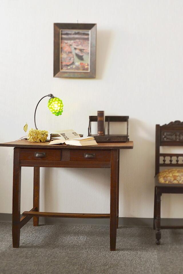 デスク 勉強机 テーブル 引き出し机