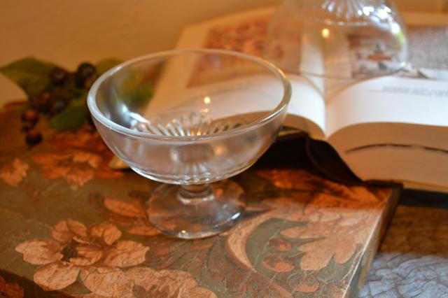 クリームカップ