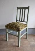 レトロチェアー 昭和レトロ椅子