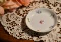 トーマスババリアTHOMAS BAVARIA豆皿