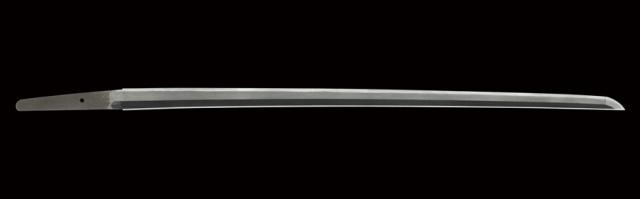 商品番号:N-718 刀 包清(末手掻) 保存刀剣鑑定書付き