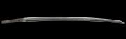 商品番号:V-1704 刀 備前国長船長光(無銘) 第四十八回重要刀剣指定品