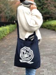 鶴丸国永ショルダートートバッグ