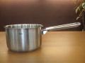 Fissler ファミリーライン ソースパン 16cm