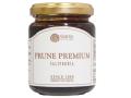 【プルーンエキス】 添加物を一切含まない100%ピュアな天然果汁エキス!