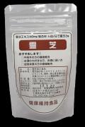【レイシ】 高品質の霊芝のみをふんだんに使用した健康食品