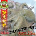 蛸壺漁師の産直便/通販。