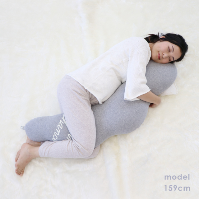 4260_モデル抱き枕