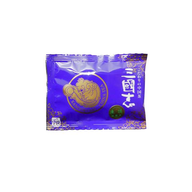 凍頂烏龍茶D(5g)
