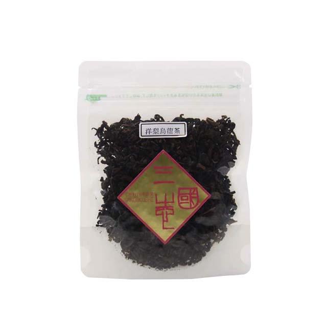 洋梨烏龍茶(30g)